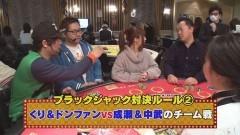 #35 のるそる/まどマギ/天龍∞7000VS/海物語4/動画