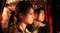 デコトラ★ギャル奈美〜爆走!夜露死苦編〜/動画