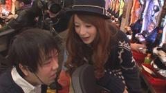 無料PV#26★コンバト/動画