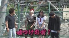 #5 貧乏家族/ハーデス/必殺仕事人V/沖ドキ/凱旋/動画