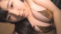 #15 藤井澪「ミルキー・グラマー」/動画