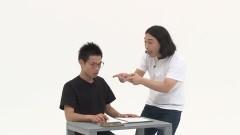 かが屋 カロ/動画