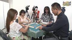 沖と魚拓の麻雀ロワイヤル RETURNS 第34話/動画