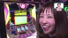 #32 らんなうぇい/まどマギ2/クレアの秘宝伝3/動画