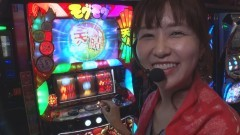 #44 らんなうぇい/Re:ゼロから始める異世界生活/動画