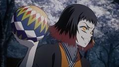 第九話 手毬鬼と矢印鬼/動画