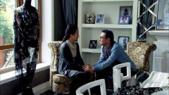 第29話「愛する人のために」/動画