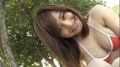 #3 橘花凛「助けて、ダーリン」/動画