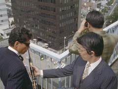 第30話 「奪われた女子大生」/動画