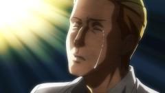 第六話 新田さんの父親はダンディ/動画