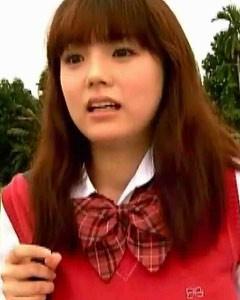 #16 篠崎愛「純愛以上」/動画