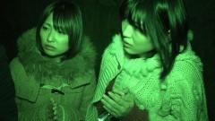 実録!!恐怖の心霊スポット 木島のりこ 原田真緒/動画