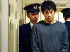 #5 潜入捜査の黒い罠/動画