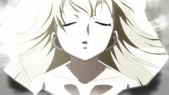 第2話 黒の襲撃/動画