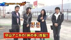 #101 ペアパチ/真・北斗無双/大海物語4/海ドラムBK/動画