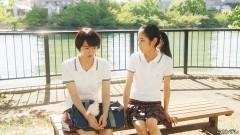 Station3 桜ノ宮駅 「黄昏プールサイド」/動画
