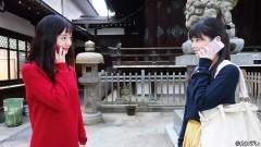 Station5 桃谷駅 「酒と泪と男とわたしたち」/動画