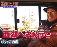 #428射駒タケシの攻略スロット�Z満福箱・タイムレスキュー777・あしたのジョー/動画