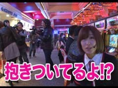 #35 南まりかの唐突ドロップキック青山りょう/動画