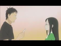 #6 わたしの木/動画