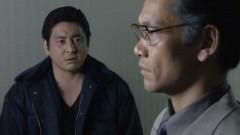 殺しの軍団/動画
