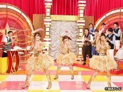 #5 異色過ぎるアラフォーアイドル/動画