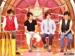 #6 セクシー男優エロメン㊙技術を大公開/動画