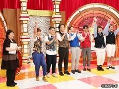 #11 モテたい男必見のモテテクニック㊙講座/動画