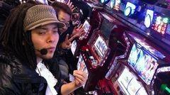 #34 萌えカイ/ラブ嬢/動画