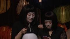 日本エレキテル連合単独公演「死電区間」/動画