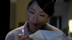 第20話「完ぺきな愛が崩れて感謝する」/動画