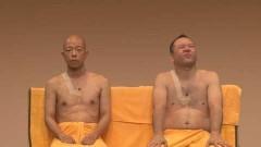 バイきんぐ単独ライブ「クローバー」/動画