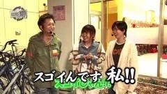 #158 RSGre/アクエリオンW/アリアAA/究極神判/動画