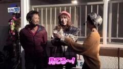 #162 RSGre/CR AKB3/CR天龍∞ 7000VS/動画