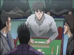 第11話 絶望への布石/動画