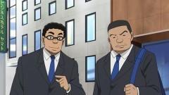 第16話「祝・リーグ優勝」/動画