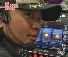#64嵐・梅屋のスロッターズ☆ジャーニー�福井県/動画