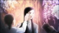 case16 ファイナル・テイク/動画