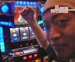 #96嵐・梅屋のスロッターズ☆ジャーニー�高知県★前編/動画