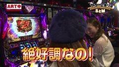 #73 PPSLタッグリーグ/バジIII/ヱヴァ目覚めの時/ルパン8/動画