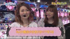 #15 きゃとふぁ/魔法少女まどか☆マギカ2/動画