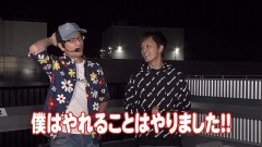 #15 パチバトS「シーズン4」/HEY!鏡/クレア3/凱旋/動画