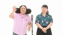 ニッチェ「プリンアラモード」/動画