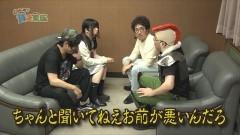 #24 貧乏家族/凱旋/シンフォギア/スロ ガルパン/北斗無双/動画