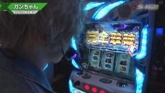 #563 S-1GRAND PRIX 「30th Season」準決勝Aブロック前半/動画