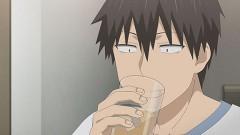 第12話 宇崎ちゃんはもっと遊びたい!/動画