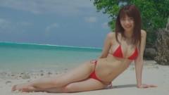 #9 美音咲月「#咲月とお受験勉強」/動画