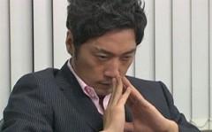 #4 むこうぶち3 高レート裏麻雀列伝 裏プロ/動画