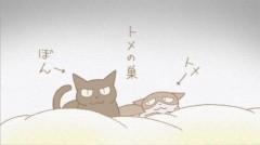 #30 ぼん巣化計画/リニューアルオープン/動画