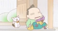 #42 まねき猫/動画